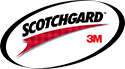 Scotchgard