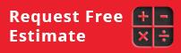 Request a Free Estimate